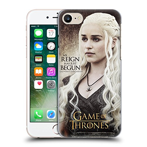 official-hbo-game-of-thrones-daenerys-targaryen-character-quotes-hard-back-case-for-apple-iphone-7