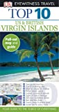 Virgin Islands, Lynda Lohr and Dorling Kindersley Publishing Staff, 0756632609