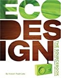 EcoDesign, Alastair Fuad-Luke and Chronicle Books Staff, 0811871290
