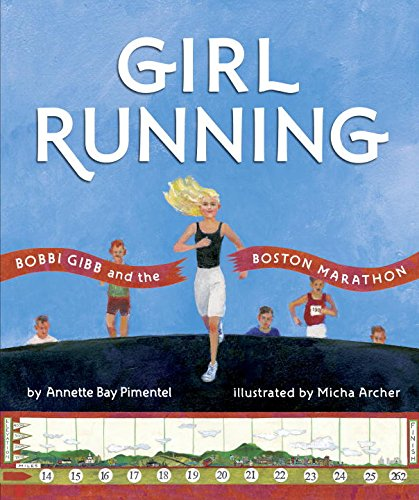 Nancy Paulsen Books (February 6, 2018)