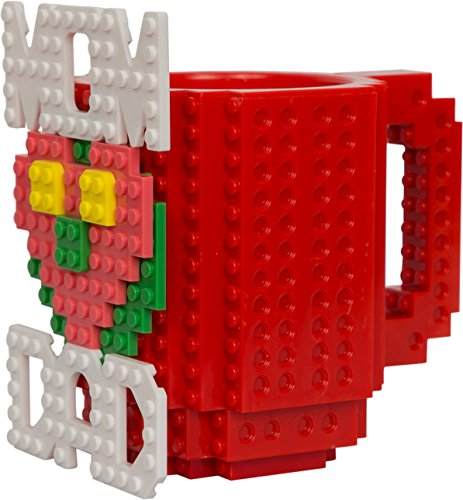 lego-mug-for-coffee-and-hot-chocolate-kid-creative-fun-cup-11-brick-piece-accessory-pack-build-on-va