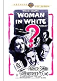Woman In White, The (1948)