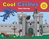 Cool Castles: Lego™ Models You Can Build