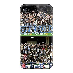 Galaxy Case - Tpu Case Protective For Galaxy S3- Nice Spectacular View by icecream design
