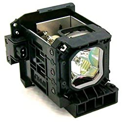 Np1000 Nec Projector Lamp Replacement Projector Lamp Assembly With High Quality Genuine Original Philips Uhp Bulb Inside