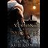 Vision of Darkness (D.I.E. Squadron Book 1)