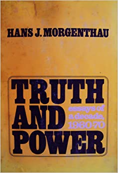 truth and power essays of a decade Morgenthau truth and power essays of a decade morgenthau truth and power essays of a decade kebanyakan anak muda usia 20-an gender essay prompts.
