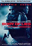 Body of Lies / Une vie de mensonges (Full Screen) (2009) Leonardo DiCaprio