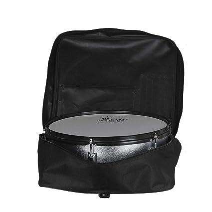 6a686fa87b23 Amazon.com - SLADE Snare Drum Bag 14-inch Snare Drum Bag High-Grade ...