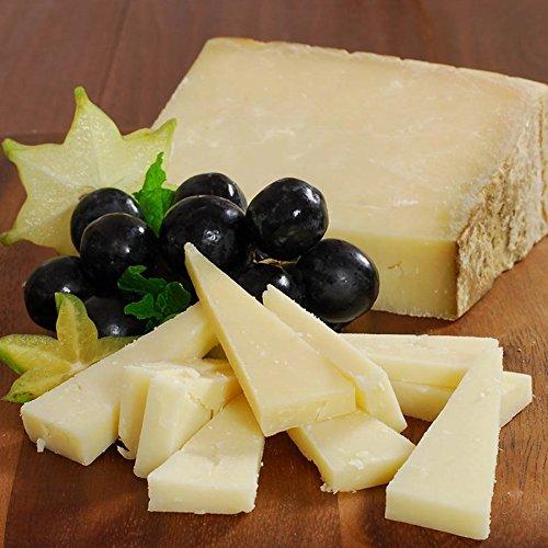 Cheddar - 2 lbs (cut portion) (Fiscalini Cheddar)