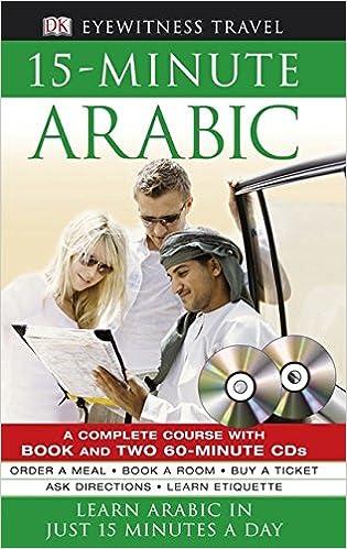 Spoken arabic classes in bangalore dating