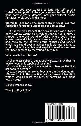 Forbidden sexual fantasy stories