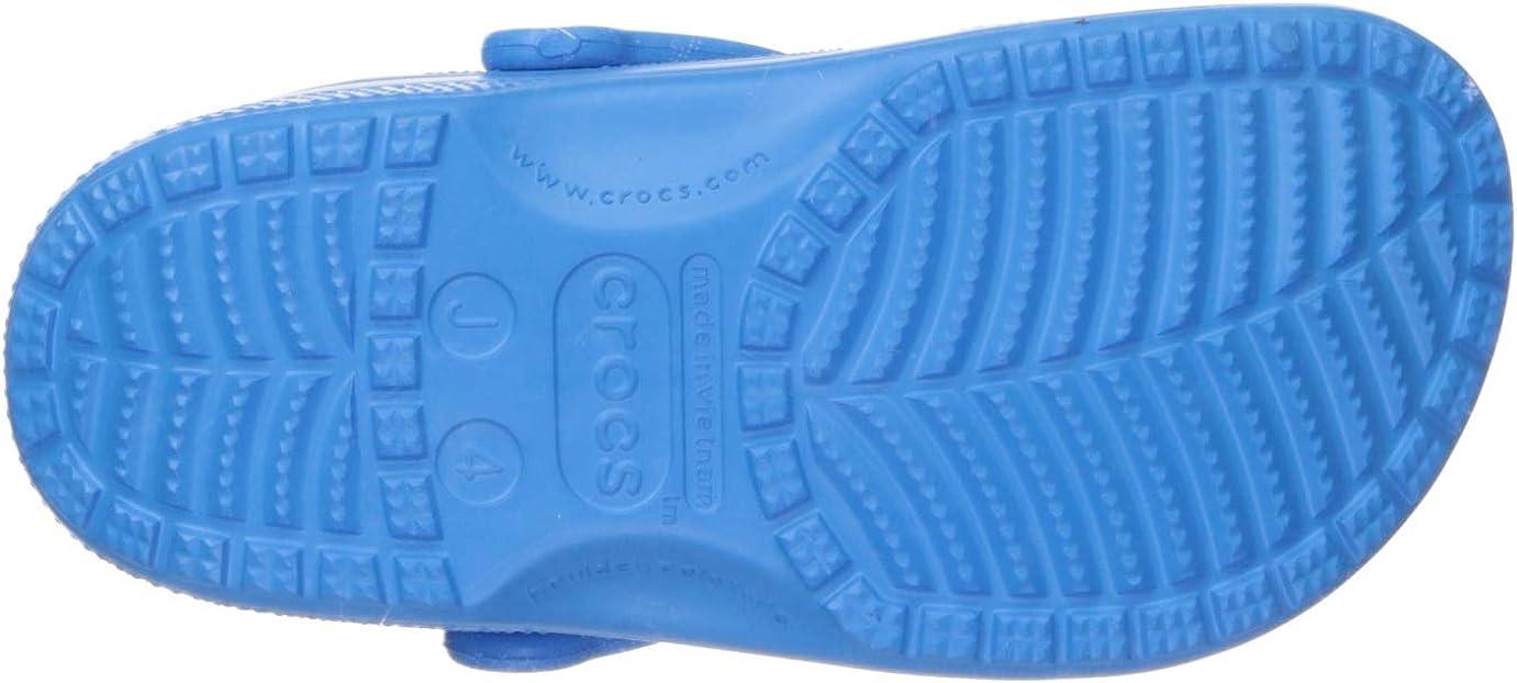Crocs Classic Clog Sabots Mixte Enfant
