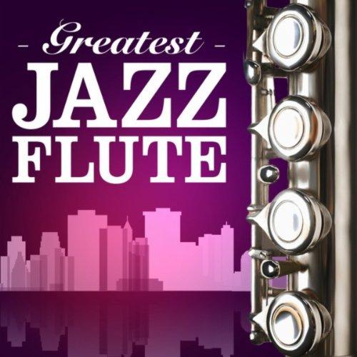 Dave Valentin Flute - Morning Light