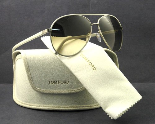 Tom Ford Ft0112 Occhiale Me Lunettes de soleil Unisexe Vert