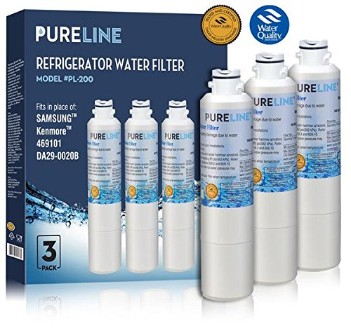 9101 water filter - 9