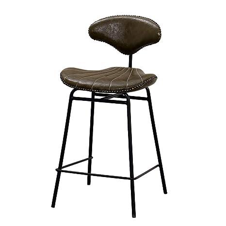 Strange Amazon Com Lxn Counter Height Stool Chairs Industrial Creativecarmelina Interior Chair Design Creativecarmelinacom