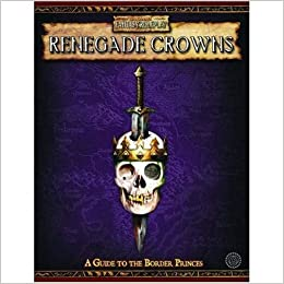 Image result for renegade crowns