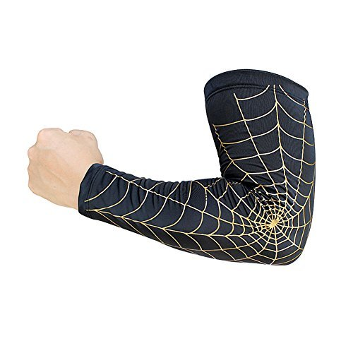 Basketball Sleeves JeeMax Compression Football product image