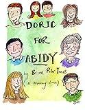 Doric for Abidy