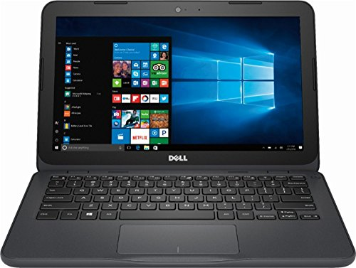 Dell Inspiron 11 3000 (DELL-inspiron-11-laptop)