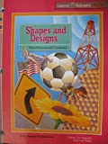 Shapes and Designs, Glenda Lappan and James T. Fey, 1572326247