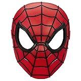 Marvel Ultimate Spider-Man Classic Spider-Man Mask