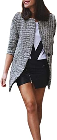 chaqueta gorro lisas modernas vestir oversize anchas basica juveniles xxl flores donde chandal neopr