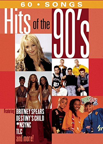 (Hits Of The 90s)