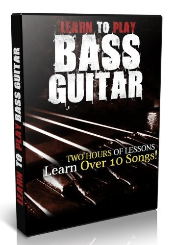 Learn Play Guitar Lessons Instructional product image