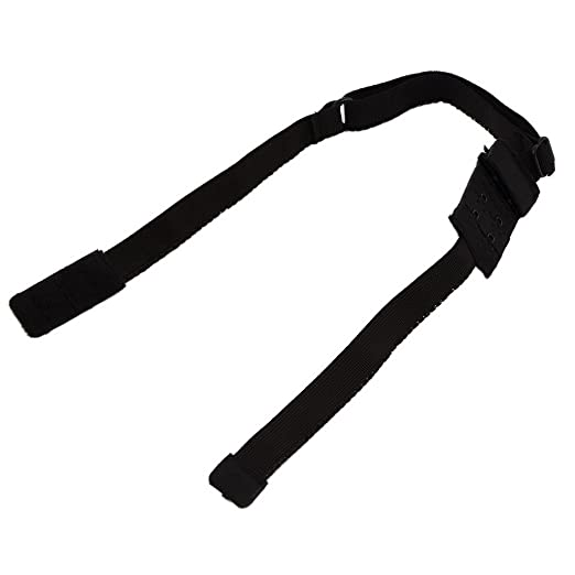 Image Unavailable. Image not available for. Color  Women Low Back Backless  Bra Strap Adapter Converter Fully Adjustable Extender Hook 1d94ec090