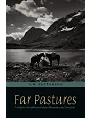 Far Pastures