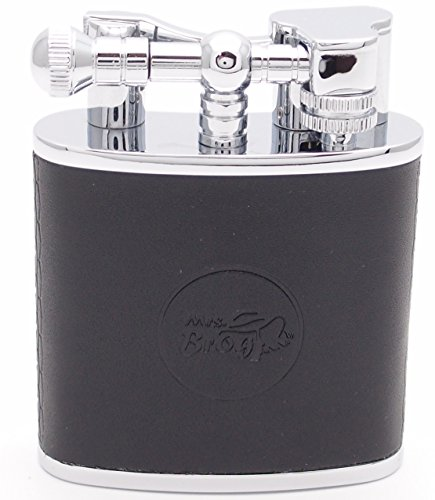Mrs Brog Table Cigar Lighter product image