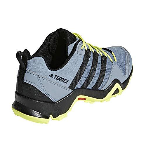 Image of adidas outdoor Terrex AX2R Hiking Shoe - Women's