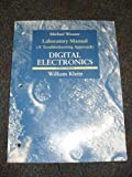 Troubleshooting Digital Electronics, Wiesner, 013210329X