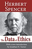 The Data of Ethics, Spencer, Herbert, 1412818400