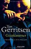 Grabkammer: Roman