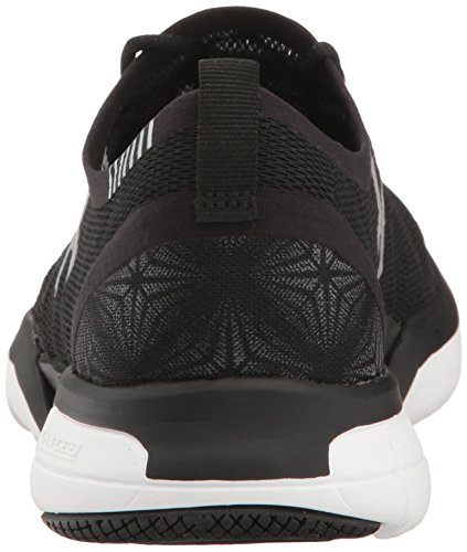 Under Armour Coolswitch Rn Women's Scarpe Allenamento Da Black rrpqHxw