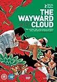 The Wayward Cloud [Import anglais]