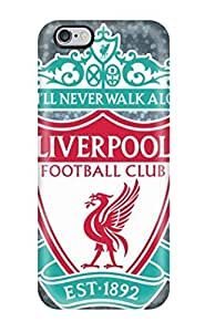 Case Cover, Fashionable Iphone 5 5s Case - Liverpool Soccer Football