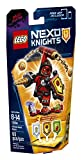 LEGO NexoKnights Ultimate Beast Master 70334