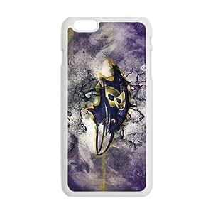 Zheng caseZheng caseCool-Benz Baltimore Ravens Phone case for iPhone 4/4s