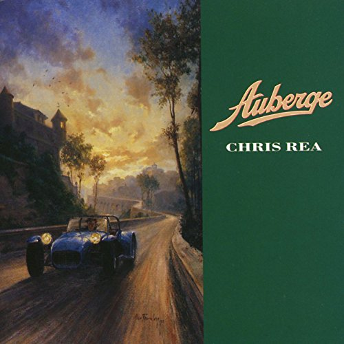 Chris rea auberge mp3 download.