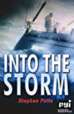 Into the Storm (Fiction With Stacks of Facts) by Stephen Potts (2008-01-20)