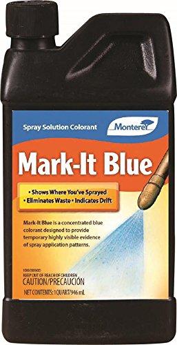 monterey-mark-it-blue-32oz
