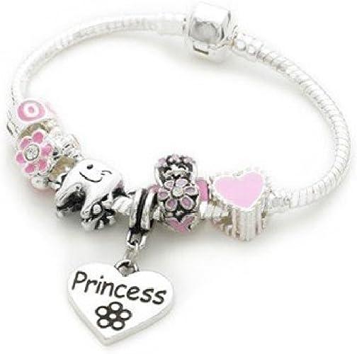 Bling Rocks Princesse pour enfant
