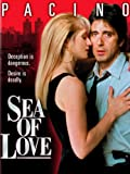 Sea of Love - Best Reviews Guide