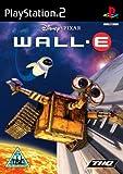 Wall-E - PS2