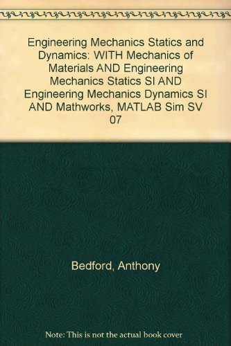 introduction to finite elements in engineering 4th edition pdf