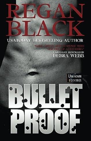 book cover of Bulletproof